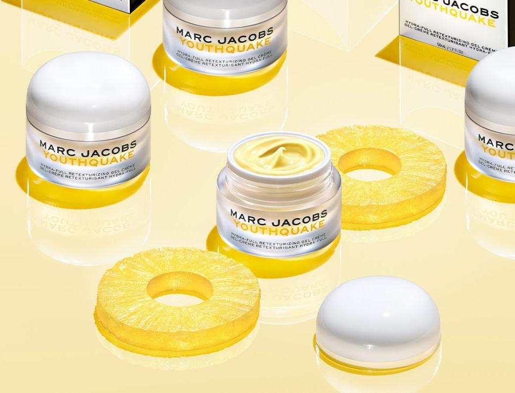 Food Skincare: dalla cucina alla pelle. Il nuovo trend di stagione!