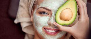 Food Skincare, dalla cucina alla pelle: il nuovo trend di cosmesi!