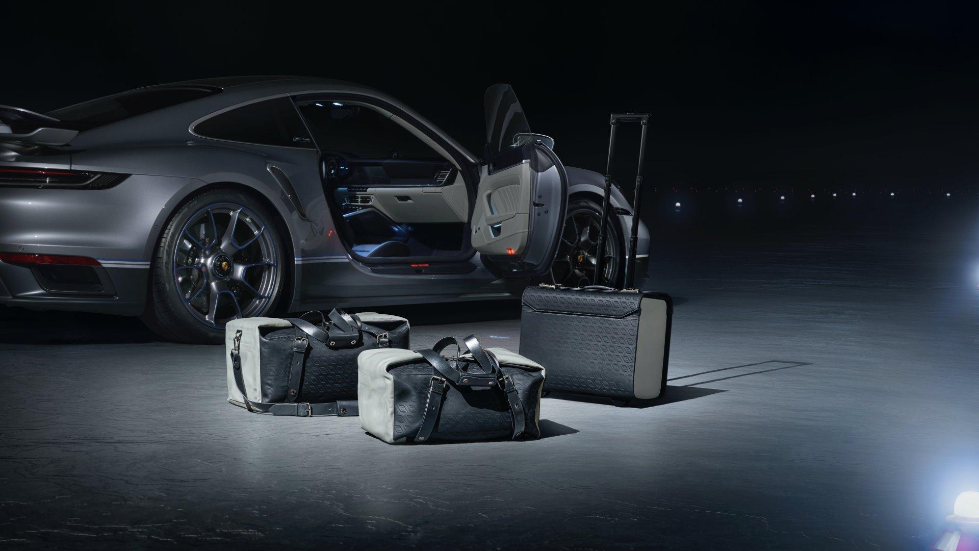 Pacchetto Duet Luxury L'incredibile promozione lanciata da due celebri aziende in un'accoppiata Limited Edition