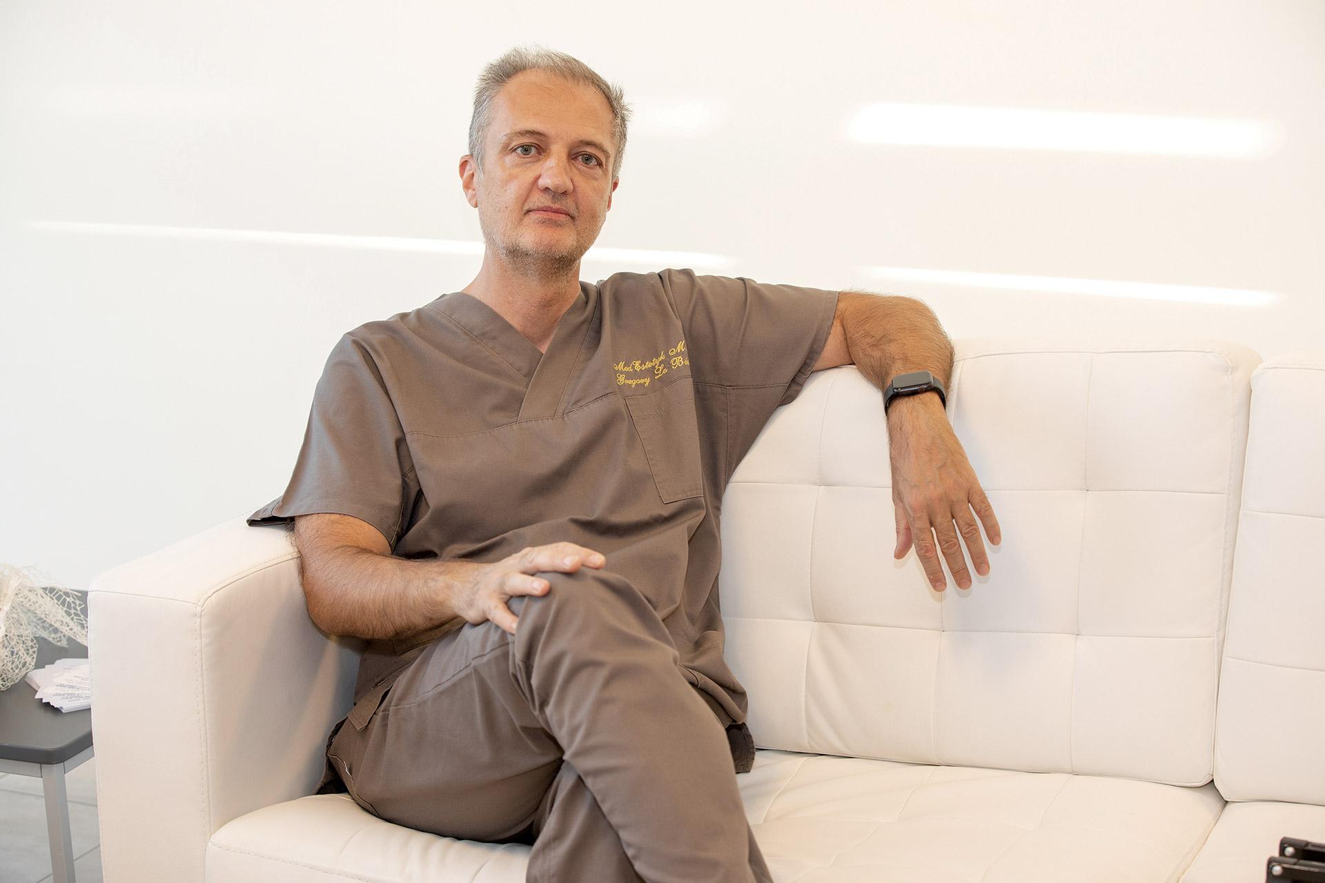 Medicina Estetica Rimini