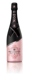 Migliori Champagne 2021 combatti l'inverno a colpi di... bollicine!