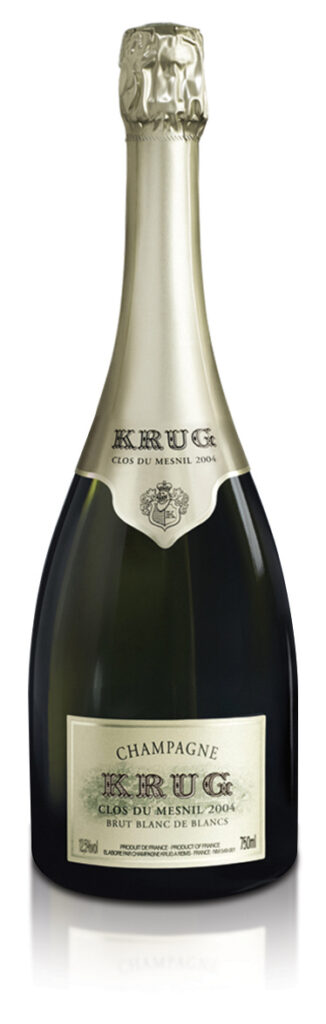 Migliori Champagne 2021: combatti l'inverno a colpi di... bollicine!