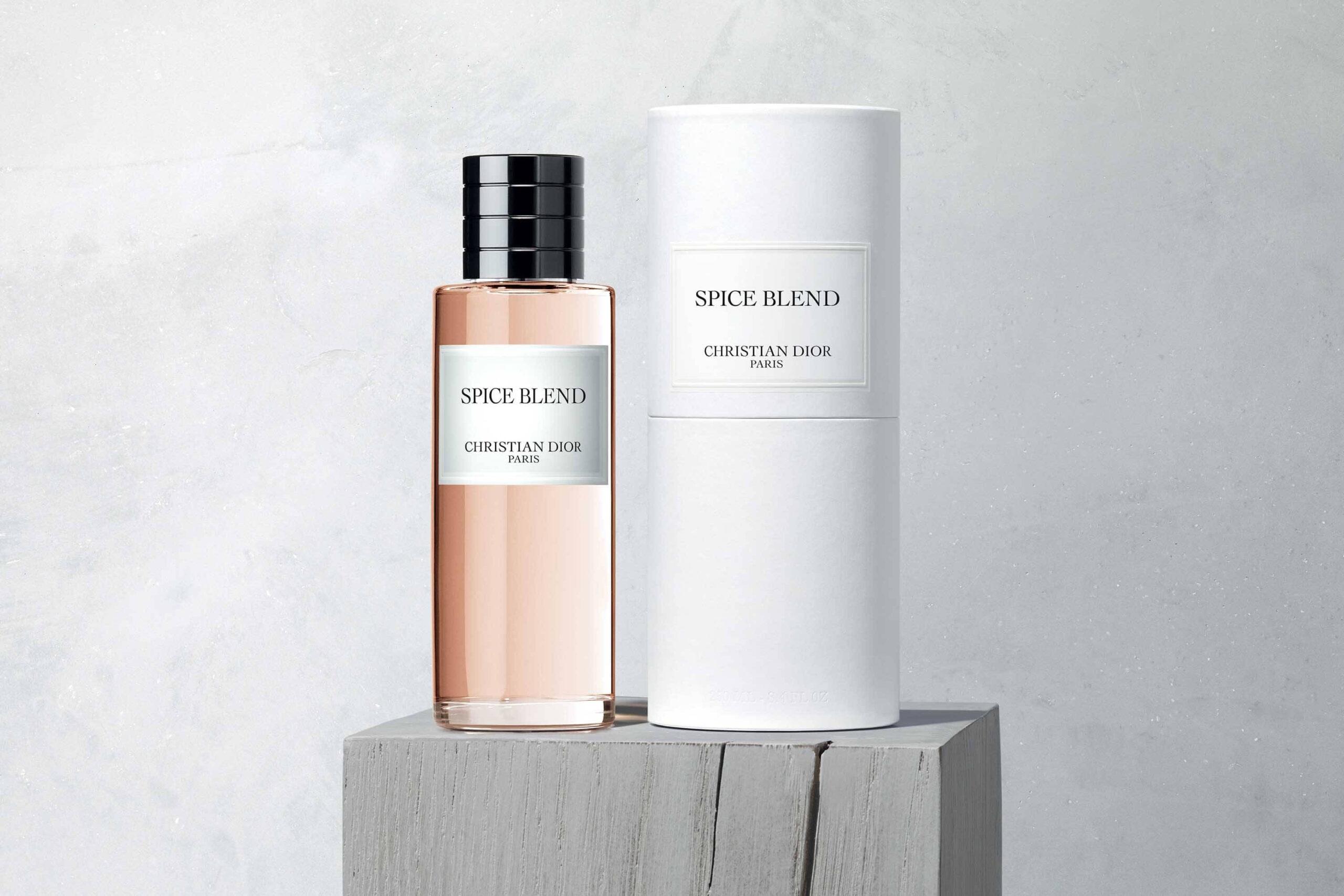 Profumi Dior Inverno 2021 30 profumazioni invernali che lasciano spazio all'immaginazione