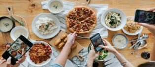 FOOD TREND 2021 LE 10 TENDENZE PER DISTINGUERSI A TAVOLA
