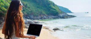 Digital Nomad Village Madeira: un villaggio dedicato ai nuovi smart worker