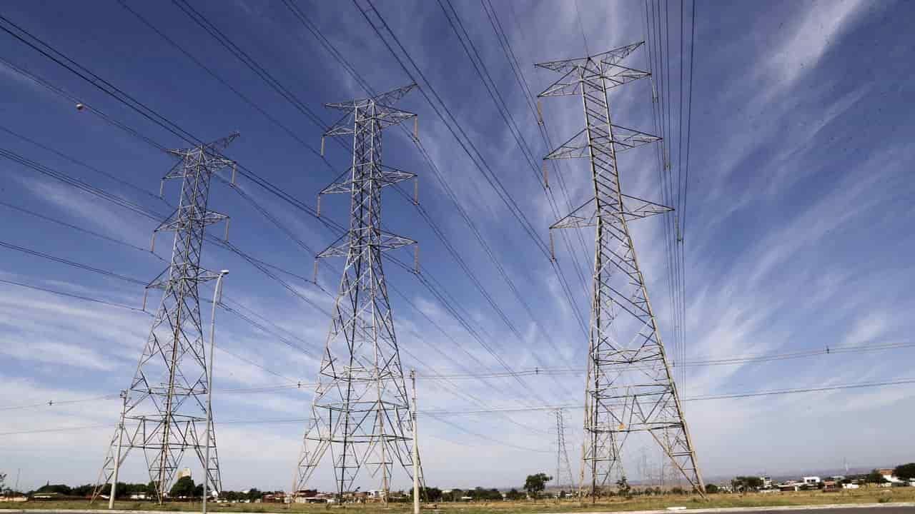 Elettricità wireless: la neozelandese Emrod testa la trasmissione elettrica senza fili