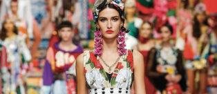 Le 3 macro Tendenze Moda Primavera 2021 I Must Have femminili da indossare nella bella stagione