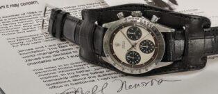 Rolex Vintage I modelli più ambiti dai grandi collezionisti