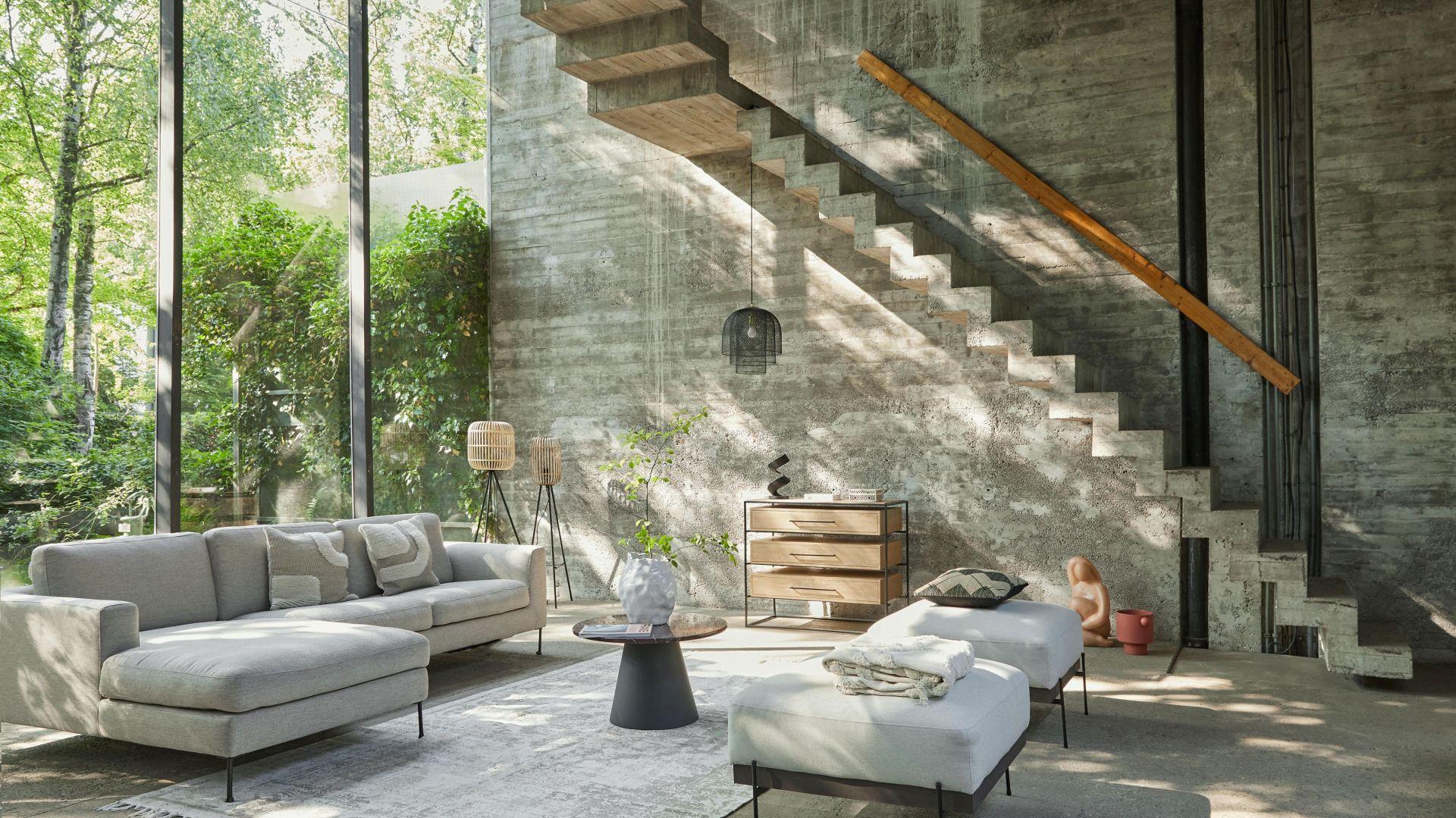 Tendenze Casa Autunno 2021: tra classico, minimalismo nordico e giapponese