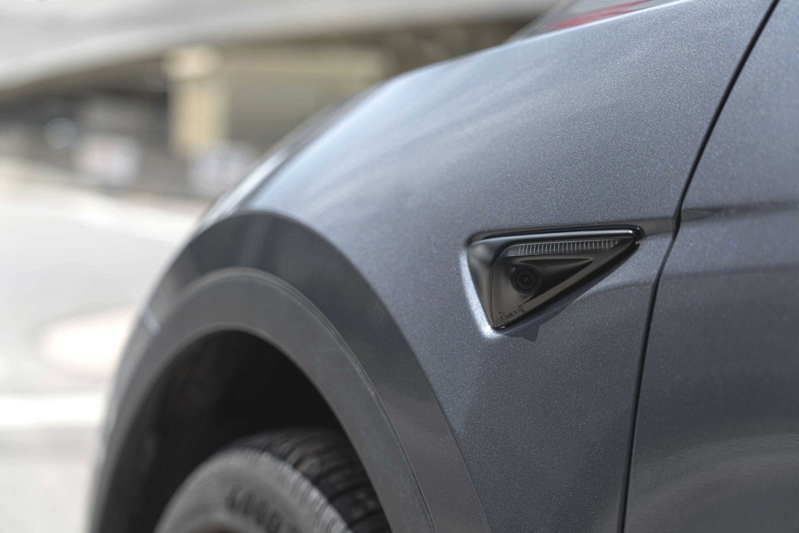 Tesla Model Y Finalmente arriva anche in Italia!