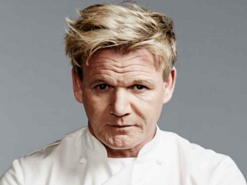 Gli chef più ricchi del mondo: i cuochi star che con il cibo hanno fatto una fortuna